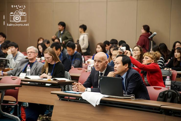 제주 식품영양과학회 학술대회