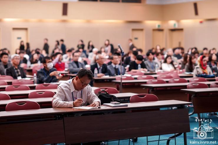 제주 식품영양과학회 학술대회 5