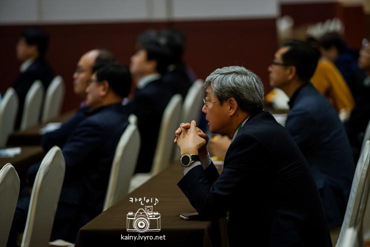 제주 한국지하수토양환경학회 학술대회